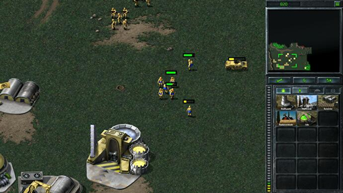 Command_and_Conquer_Remastered_Collection_Test_1