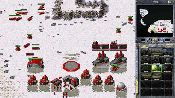 Command_and_Conquer_Remastered_Collection_Test_2