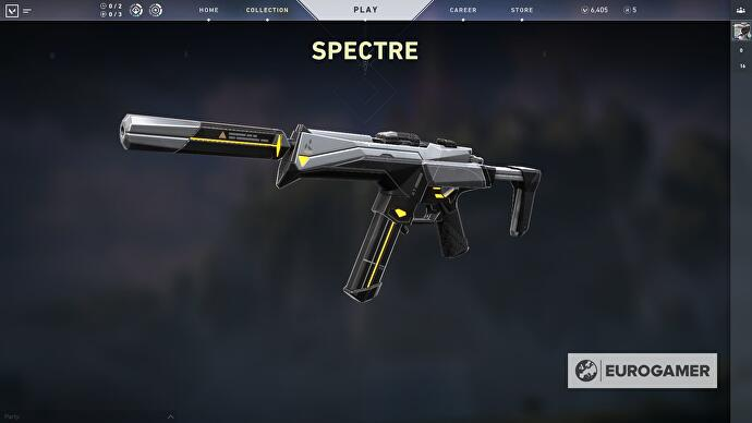 valorant_best_gun_weapon_4
