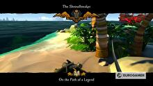 sea_of_thieves_shroudbreaker_10