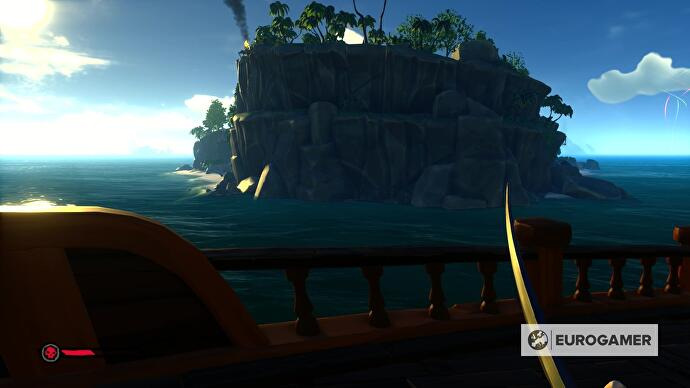 sea_of_thieves_shroudbreaker_16