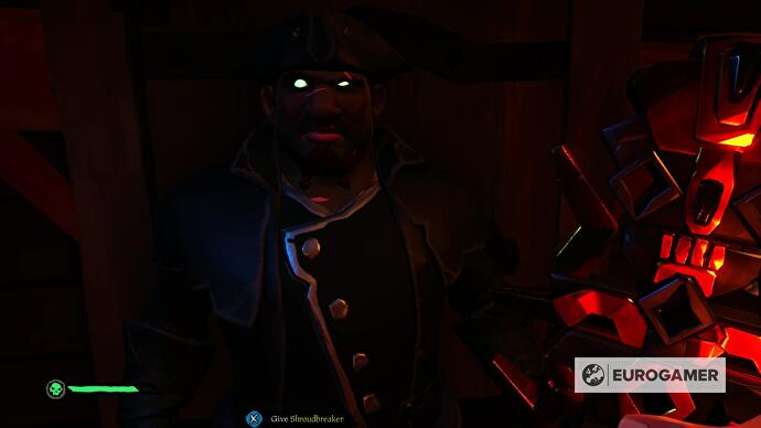 sea_of_thieves_shroudbreaker_30