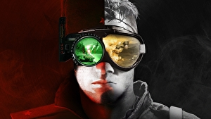 Command & Conquer Remastered Collection   recensione