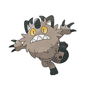 Pokemon__Galarian_Meowth