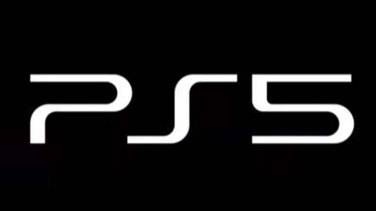 Ps5 Backwards Compatibility Explained How Ps4 Games Will Be Backwards Compatible With Playstation 5 Eurogamer Net