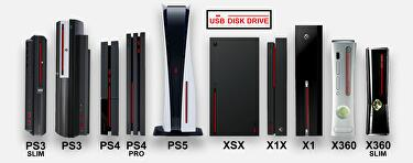 Playstation 5 Console Design Including Ps5 Digital Edition Ports And Size Explained Eurogamer Net