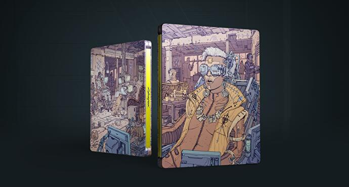 Voodoo_Boys_Steelbook