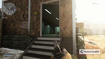 warzone_fractured_intel_location_59