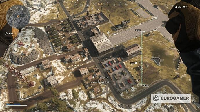 warzone_fractured_intel_location_44