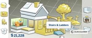 sims_ladders_update_02