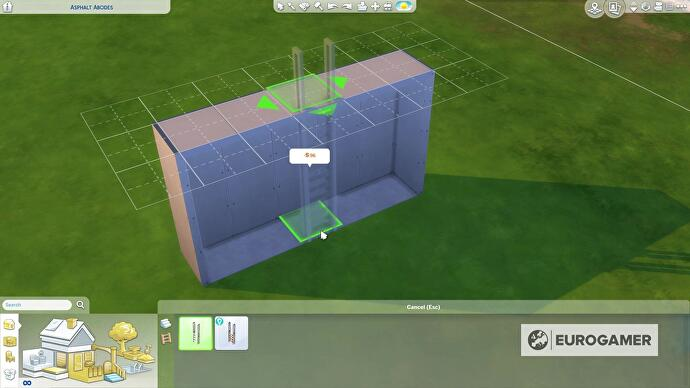 sims_ladders_update_05