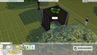 sims_ladders_update_07