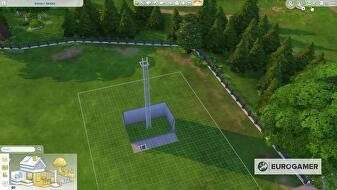 sims_ladders_update_13