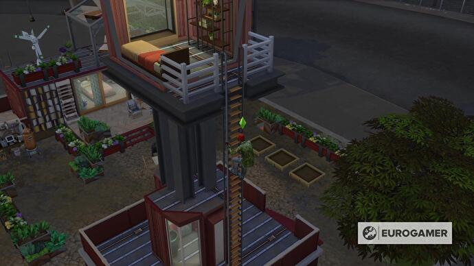 sims_ladders_update_15