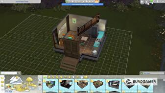 sims_ladders_update_16
