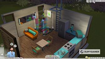 sims_ladders_update_17