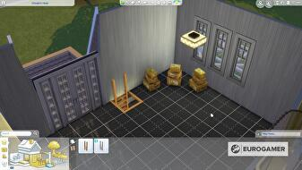 sims_ladders_update_18