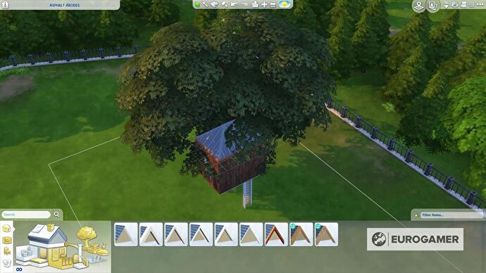 sims_ladders_update_21