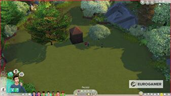 sims_ladders_update_22
