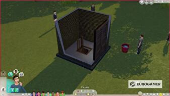 sims_ladders_update_23