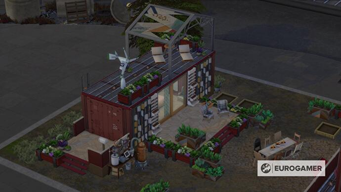 sims_ladders_update_24