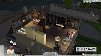 sims_ladders_update_25