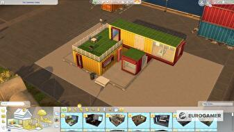 sims_ladders_update_27