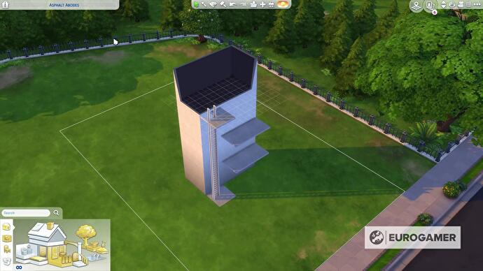 sims_ladders_update_30
