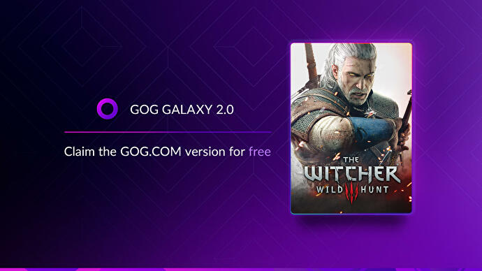 gog_galaxy_witcher_3_free_copy