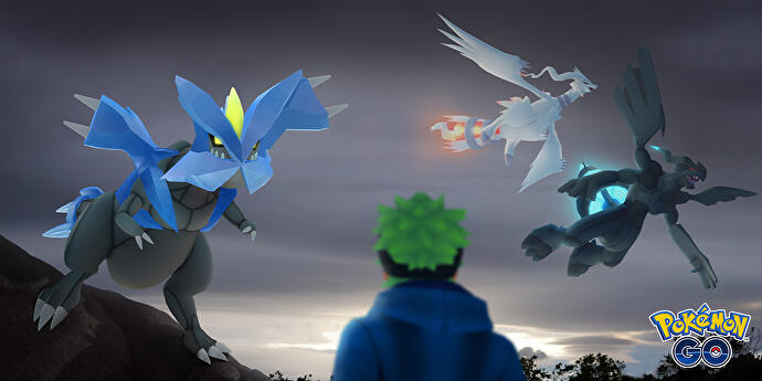 Pokemon_Go_Dragon_trio