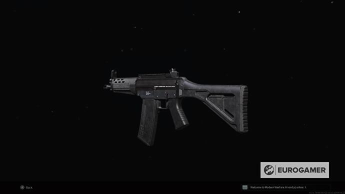 modern_warfare_best_guns_grau