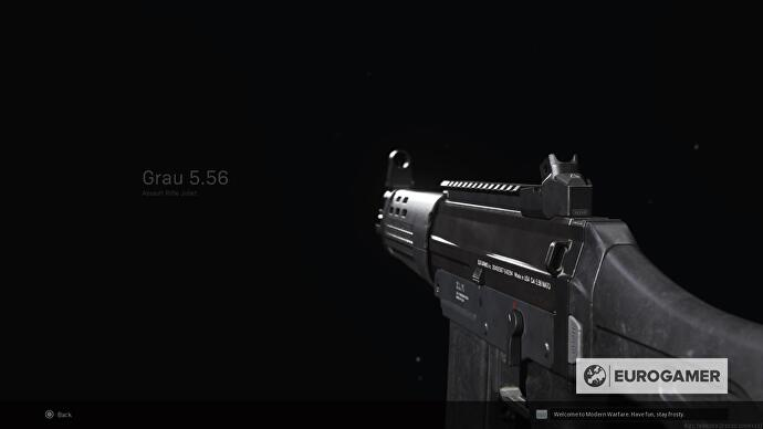 modern_warfare_best_guns_grau556