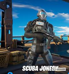 Fortnite_Season_3_Battle_Pass_16