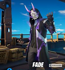 Fortnite_Season_3_Battle_Pass_21