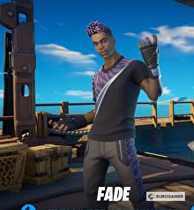 Fortnite_Season_3_Battle_Pass_23