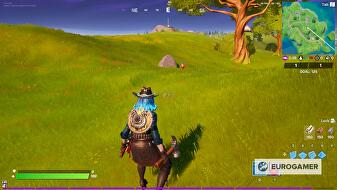 fortnite_gnome_locations_homely_hills_10