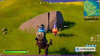 fortnite_gnome_locations_homely_hills_11