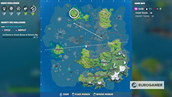 fortnite_gnome_locations_homely_hills_2