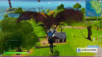 fortnite_gnome_locations_homely_hills_3