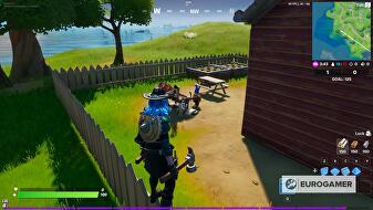fortnite_gnome_locations_homely_hills_4