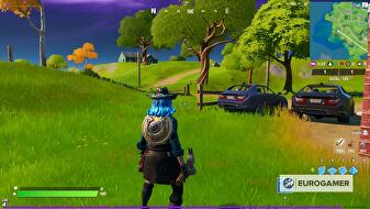 fortnite_gnome_locations_homely_hills_6