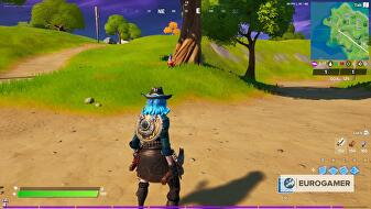 fortnite_gnome_locations_homely_hills_8
