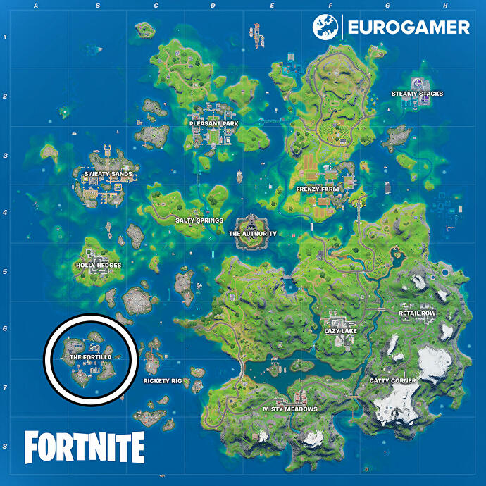 Fortnite_Whirlpool_Map