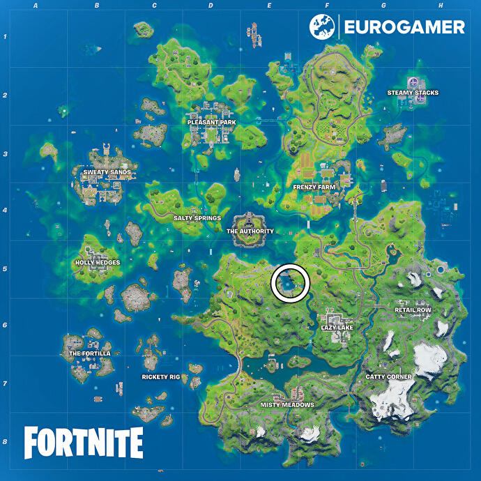 Fortnite_Arthur_Curry_map