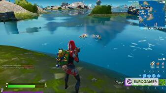 fortnite_shark_location_ride_13