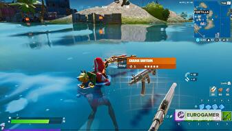 fortnite_shark_location_ride_14