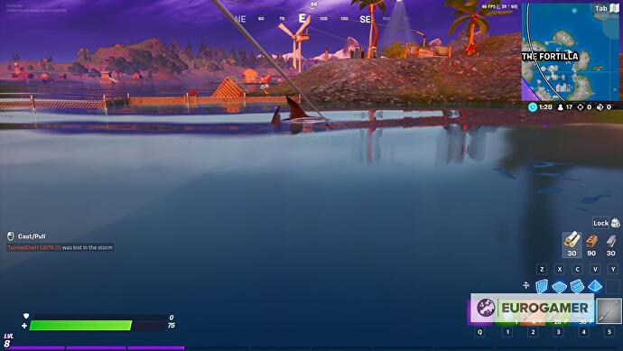 fortnite_shark_location_ride_22