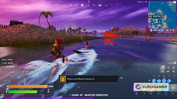 fortnite_shark_location_ride_24