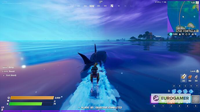 fortnite_shark_location_ride_28