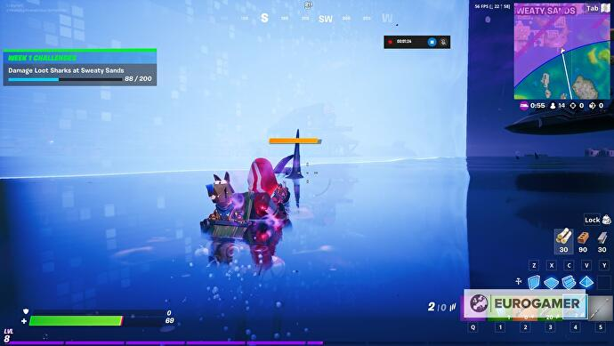 fortnite_shark_location_ride_33